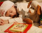 Now that you've procreated, read the right books to your kids
