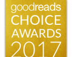 Women authors dominate the 2017 Goodreads Choice Awards