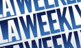 Independent journalism takes another blow: <i>LA Weekly</i>'s new owners include real estate developers, lawyers, libertarians