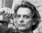 In someone else's words: new Richard Avedon biography angers those closest to him