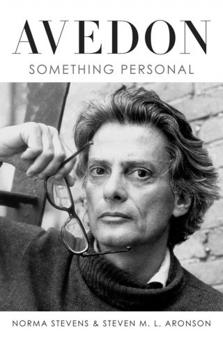 Richard Avedons Legacy >> In Someone Else S Words New Richard Avedon Biography Angers Those
