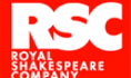 Out brief candle: John Barton, co-founder of the Royal Shakespeare Company, has died