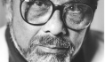 Ambalavaner Sivanandan, novelist and champion of the victims of European racism, has died