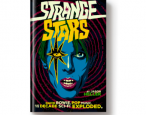 Spring preview: <i>Strange Stars</i> by Jason Heller