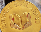 The envelope please: A National Book Award is being created for translated literature