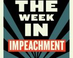The Week in Impeachment: 1/20/18 — 1/26/18