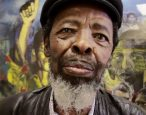 Keorapetse Kgositsile, lauded South African poet, has died