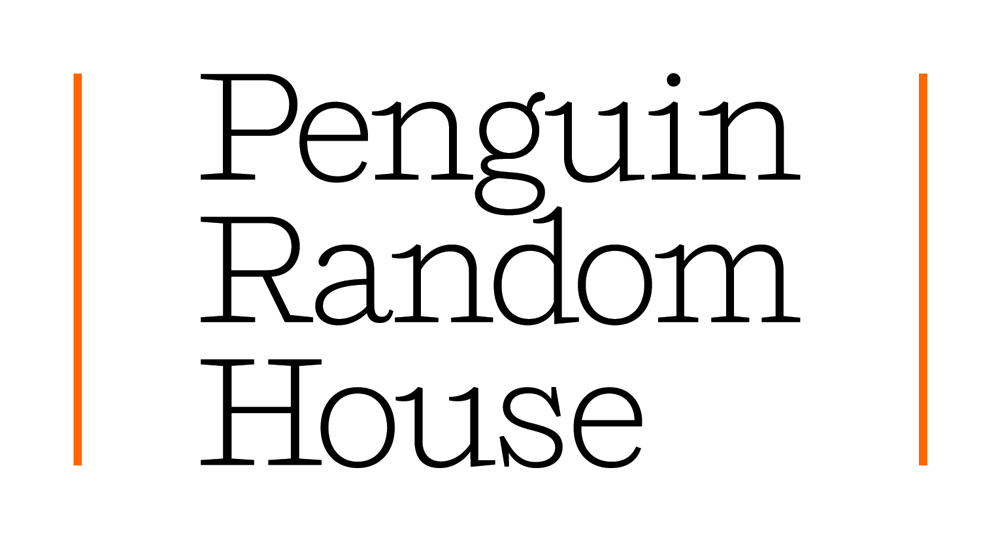 Mega-press Penguin Random House Simon & Schuster is not great