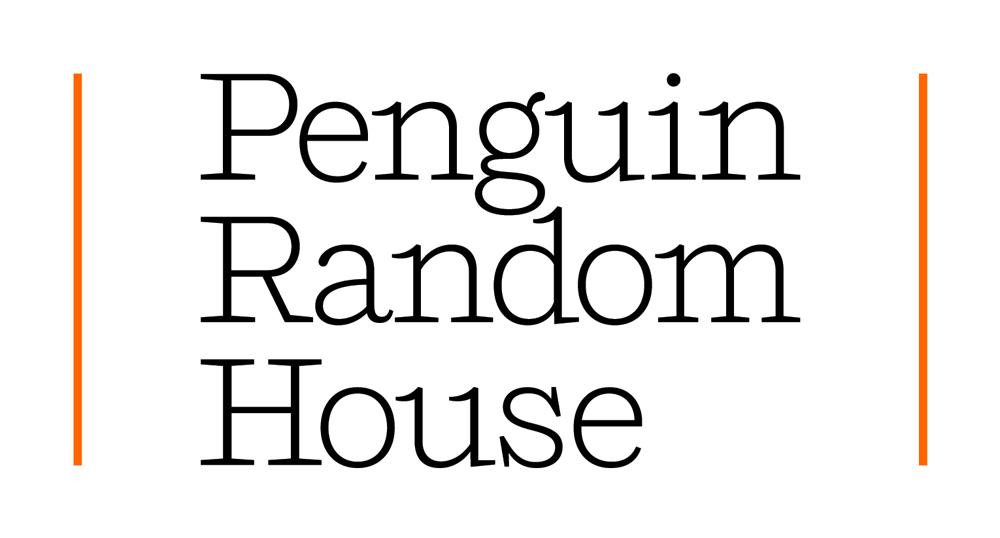 Mega-press Penguin Random House Simon & Schuster is not great