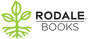 Rodale Books goes the way of the random penguin