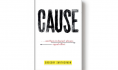"""""""Does Ronald Reagan cause diabetes?"""": <i>Cause</i>, by Gregory Smithsimon, is out today!"""