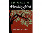 A Minnesota school will no longer assign all students to read <i>Mockingbird</i> and <i>Huck Finn</i>