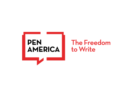 Five Takeaways from the PEN America Literary Awards