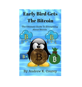 This eleven-year-old's guide to Bitcoin teaches you all you need to know about Bitcoin