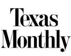 <i>Texas Monthly</i> staffers leave one by one in the face of total mismanagement
