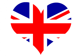 Indie publishers in the UK share some mutual appreciation on Twitter