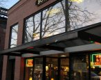 Boulder Book Store named <i>PW</i>'s Bookstore of the Year