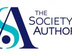 In the UK, corporate publishing profits swell, as authors' share dwindles, according to the Society of Authors