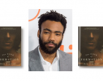 Donald Glover's personality turn