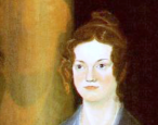 Two lost Charlotte Brontë manuscripts will be published this year