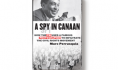 On sale today! <i>A Spy in Canaan: How the FBI used a famous photographer to infiltrate the civil rights movement</i>