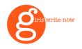 Girls Write Now have announced their twentieth anniversary season!