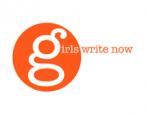 Girls Write Now have announced their twentieth anniversary season!