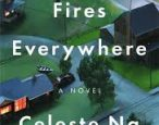 Reese Witherspoon is adapting <i>Little Fires Everywhere</i> for Hulu