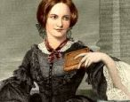 Success! Charlotte Brontë mini book secured by the Brontë Society