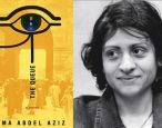 The TA Translation Prize hopes to shed light on the tireless work that sustains translated literature
