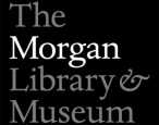 A gift of James Joyce manuscripts means everyday at the Morgan Library will be Bloomsday! (But really, it's still just June 16)