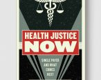 Dogs & Health Justice Now for International Dog Day
