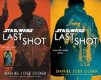 Books about Han Solo and Lando Calrissian are assuredly (maybe?) better than a movie