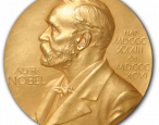 The Nobel Prize in Literature may not be awarded this year