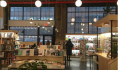 """Holy shit! A BOOKSTORE?!?!"": An interview with McNally Jackson's Sam MacLaughlin"