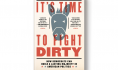 Behind the book: <i>It's Time to Fight Dirty</i> by David Faris