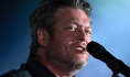 First grader shares textbook with Blake Shelton courtesy of shit funding for Oklahoma schools