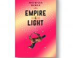On sale today: <i>Empire of Light</i>, by Michael Bible