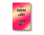 Bible on Bible: Michael Bible, author of the brand-new <i>Empire of Light</i>, interviews… himself