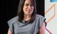 <i>Broad City</i>'s AbbiJacobson will release a book of essays this fall