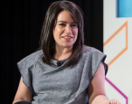 <i>Broad City</i>'s Abbi Jacobson will release a book of essays this fall