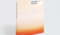 Trevor Paglen publishes a monograph, gives back a coded message for the CIA