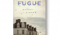 Today in paperback: <i>Underground Fugue</i> by Margot Singer