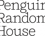 Penguin Random House might need to tighten purse strings until the Obamas' books are out
