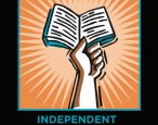 Indie Bookstore Day is Upon Us At Last
