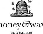 Honey & Wax Booksellers announce their second annual Book Collecting Prize for women book collectors