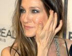 SJP could also use a year of rest and relaxation