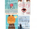 """Single Women Fiction"" is a bullshit genre that exists on Amazon"