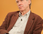 Ian McEwan reveals a rather absurd incident that only an author of his stature could experience