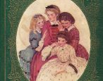 A new <i>Little Women</i> movie is coming to PBS